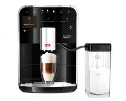 Melitta Vollautomat Caffeo Barista TS schwarz oder silber für 919,08€ [idealo 1338,95€] @ MeinPaket