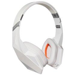 Monster Diesel VEKTR On-Ear Headphones with ControlTalk 87,22€ statt 105,94€ inkl. Versand @amazon.com
