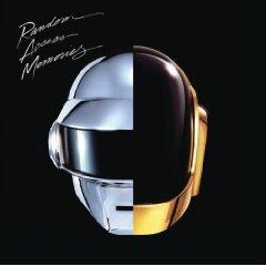 MP3 Album Random Access Memories von Daft Punk für nur 1,99€ statt 7,99€ @Amazon