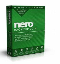 Nero BackItUp 2014 GRATIS als Download @nerobackitup.com