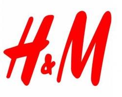 Neuer H&M Gutschein Code | Versandkostenfrei ohne MBW (neu) + 5€ (Nur noch heute) zusammen kombinierbar