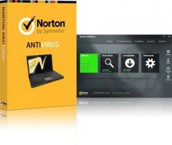 Norton Antivirus 2014 für 6 Monate GRATIS @symantec