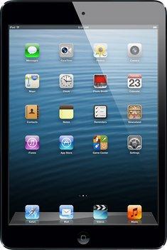 Nur für kurze Zeit bei MediaMarkt: Apple iPad mini 32GB WiFi + 4G für nur 349€ inkl. Versand [Idealo: 392,13€]