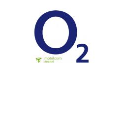 o2 Flat M ( o2 + Festnetz + Internet) rechnerisch geschenkt @bonofono