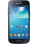 O2 Flat M + Samsung Galaxy S4 Mini  für 9,95€ mtl.ohne Aufpreis@ eteleon