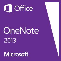 OneNote: Ab sofort gratis für Windows und Mac