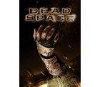 PC Spiel Dead Space kostenlos bei Origin [idealo 7,29€]