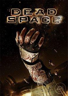 PC Spiel Dead Space kostenlos bei Origin [idealo 4,85€]