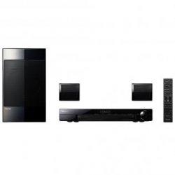 Pioneer MCS-FS131,2.1,3D Heimkinosystem mit Blu-ray für 209€ [idealo249€] @ redcoon