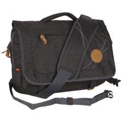 Rucksäcke & Taschen bis 60% reduziert bei Amazon, z.B. Chiemsee Umhängetasche Barefoot für 39,95€ [Idealo: 54,95€]