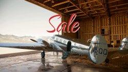 15% Gutscheincode + Sale bis zu 70% Rabatt @Tom-Tailor.de