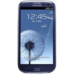 Samsung Galaxy S3 (B-Ware) für 183,08 € inkl. Versand mit Gutscheincode (264,94 € Idealo für A-Ware) @MeinPaket