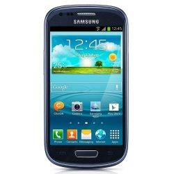 Samsung GALAXY S3 mini für 129 € inkl. Versand (143,89 € Idealo) @eBay
