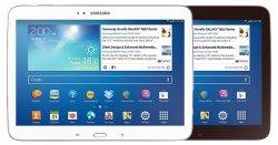 Samsung Galaxy Tab 3 10.1 für 1 Euro + o2 go 5GB Surf Flat L für 11,91 Euro mtl. statt 24 Euro bei Sparhandy