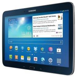 Samsung Galaxy Tab 3 10.1 WIFI + 3G 16GB für 249,00 € (287,59 € Idealo) @eBay