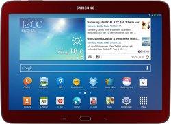 Saturn feiert Womens Day mit Technik Schnäppchen – z.B. SAMSUNG Galaxy Tab3 10.1 WiFi 16GB für 269,00 € (289,99 € Idealo)