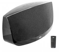 Silva Schneider Bluetooth Lautsprecher BT-S 300 iP für 33,00 Euro (statt 69,99 Euro bei Idealo) bei Digitalo