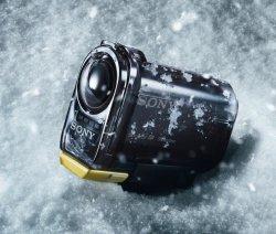 Sony HDR-AS15 Action-Cam für 149€ Versandkostenfrei [idealo 172,52€] @tchibo