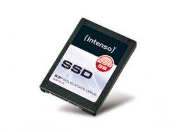 SSD INTENSO SATA III 256GB für 99,90€ [idealo 106,91€] @Pollin.de