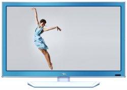 TCL L19E4133/G 48,3 cm LED Fernseher für 151,63 € inkl. Versand (191,99 € Idealo) @Amazon