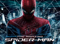 The Amazing Spider-Man | Android App für 0,10€ @ google store