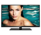 Thomson 48FU4243C/G 48″ LED-TV mit Full-HD für 399,99€ [idealo 640,93€] @Amazon