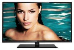 Thomson 48FU4243C/G 48″ LED-TV mit Full-HD für 399,99€ [idealo 640,93€] @Amazon