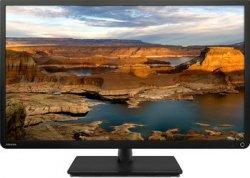 Toshiba 32W2333DG 32″ LED TV für 189€ inkl. Versand (213€ Idealo) @eBay