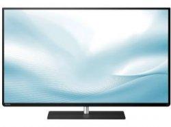 [LOKAL] Toshiba 50L4363DG 50″ LED-TV mit Full-HD, Triple-Tuner für nur 555€ @Medimax Filialen