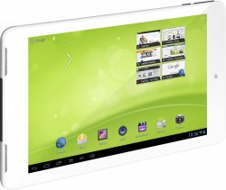 Trekstor  7.0 HD SurfTab 1,5GHz  Android 4.1 für 88,00 € zzgl. Versand (99,95 € Idealo) @Notebooksbilliger