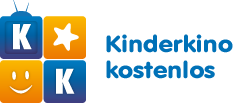 Über 200 Kinderfilme kostenlos anschauen @kinderkino.de