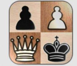 werbefreie schach app gratis statt 1,70€ @googleplaystore