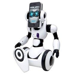 WowWee 0810 – RoboMe Roboter für 76,49 € (104,42 € Idealo) @Amazon