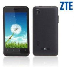 ZTE Blade C V807 DUAL SIM 4 ZOLL Android Handy für 59,90€ kostenloser Versand @ebay