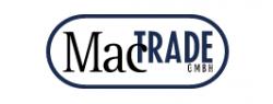150€ Gutschein auf MacBook Air, MacBook Pro, iMac und Mac Pro @Mactrade