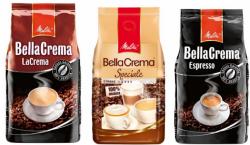 1kg Melitta Kaffee für 7,77 Euro inkl. Versand statt 14,98€ @Mediamarkt und Saturn