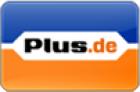 20€ Gutschein für Plus.de ab einem MBW von 200€