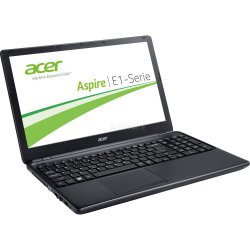 Acer Aspire Notebook 15,6 Zoll E1-510-29202G50Dnkk für 249,- EUR bei eBay