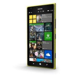 25€ App-Gutschein + 9 kostenlose Spiele beim Kauf eines Lumia Smartphones