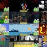 27 kostenlosen Indie-Games @Epic Games