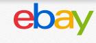 3,50€ Gutschein für Spiele auf Sofortkauf und Auktionen @eBay