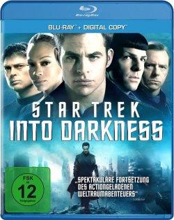4 Blu-rays für 30 Euro bei Amazon