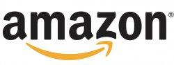 5 EUR Amazon Gutschein geschenkt beim Kauf eines 25 EUR Amazon Gutscheins (nur für Amazon Student Mitglieder!)