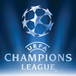 5 Euro Gratiswette zur Champions League @jaxx.com
