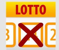 5 Gratis-Felder Lotto 6aus49 im Wert von 5,50€ mit der Tipp24 Android-App