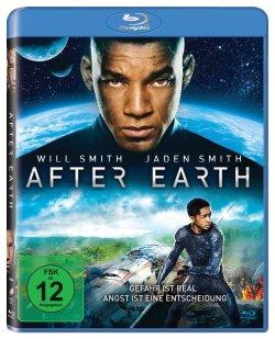5 Tage Film-Angebote + 3 Titel kaufen und 3 € zusätzlich sparen @Amazon z.B. Breaking Bad Staffel 1 bis 3 für 30,91€ (47,33€ Idealo)