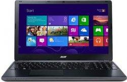 Acer Aspire E1-532-29552G50Dnkk 15,6 Zoll Notebook für 239,00 Euro inkl. Versand (statt 279,00 Euro bei Idealo) bei Redcoon