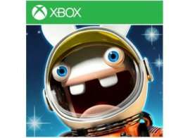 App Rabbids Big Bang (Windows Phone 8) kostenlos statt 0,99 € im Windows Store