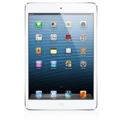 Apple iPad mini 16GB 3G Weiß für 249€ evtl. zzgl Versandkosten @smartkauf.de
