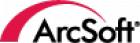 Arcsoft TotalMedia Theatre 6 statt 91,35€ für 38,06€